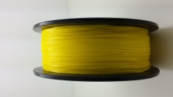 Geflochtene Wallerschnur euro-som ARANEA 300 Meter / 0,70mm
