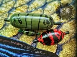 """Original """"euro-som"""" universelle Unterwasserpose 60 gramm"""