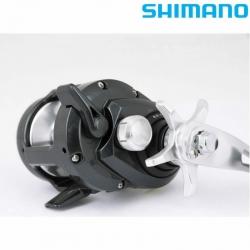 Shimano Tekota 600 HG (RH)