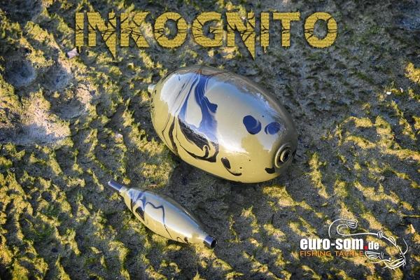 inkognito-euro-som1430F42F-A272-1188-2A0C-E686C0C8AC67.jpg